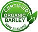 organicbarley
