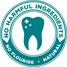 own_toothpaste