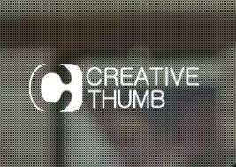 Creative Thumb