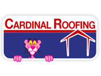 Cardinal Roofing & Restoration