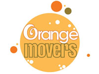 orangemover