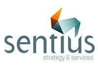 Sentius Digital