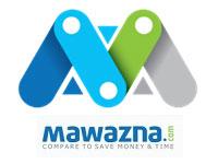 Mawazna.com