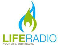 Life Radio Santiago 1179khz