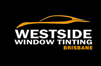Westside Window Tinting Brisbane