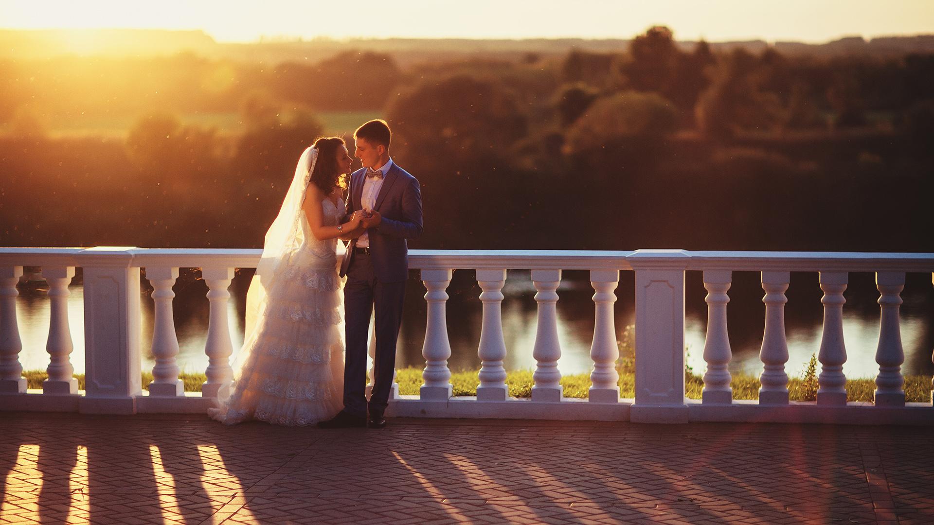 курс свадебной фотографии в Воронеже