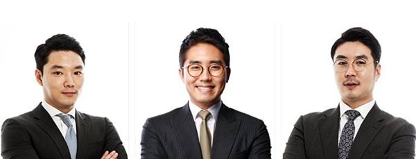 스타트UP&UP [스타트 UP&UP] 중국과 K-뷰티의 가교 역할, 비투링크