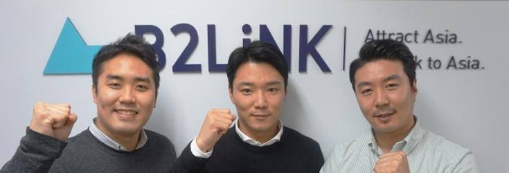 '모바일 O2O 역직구' 서비스로 중국 역직구 시장 새 장(場) 연다