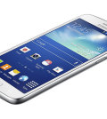 samsung_galaxy_grand_2_s0qxpz