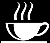 Image of Coffee