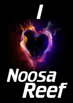 Saturdays- Noosa's Biggest Party!