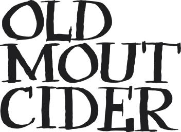Old Mount Cider