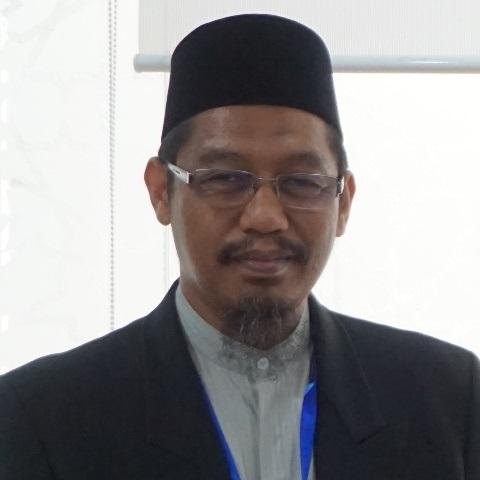 Ustaz Hakim Bin Zainal .