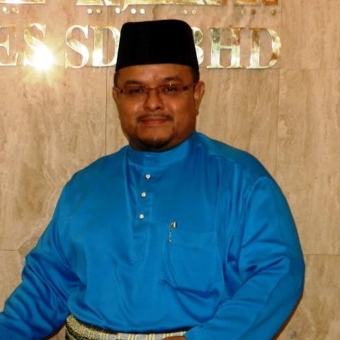 Abdul Rahman bin mustapha