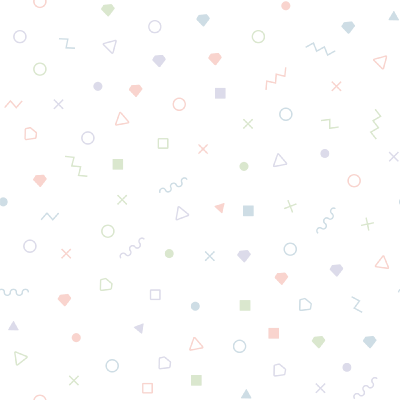 //res.cloudinary.com/alice28/image/upload/v1509621876/pattern/memphis-colorful.png