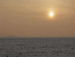 Landscape - 004 PA