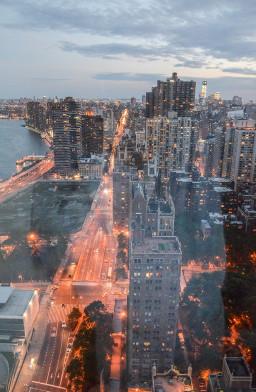 New York 2012 - 1
