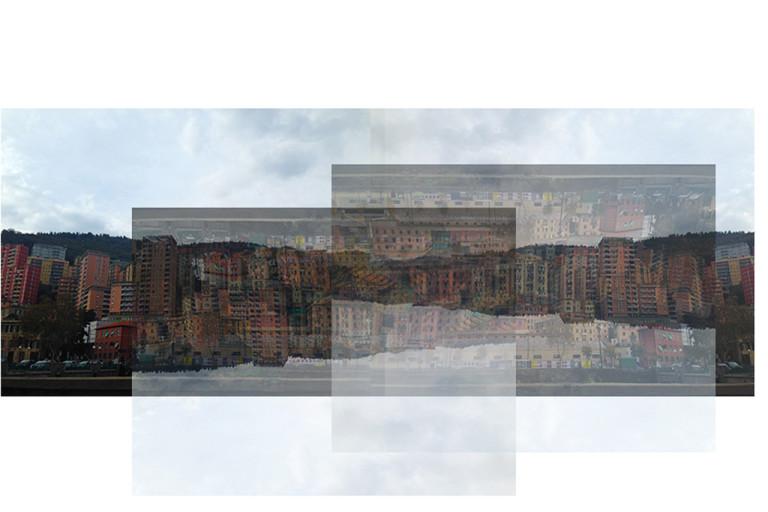 Genova eteroide