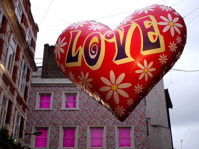 LondonLove