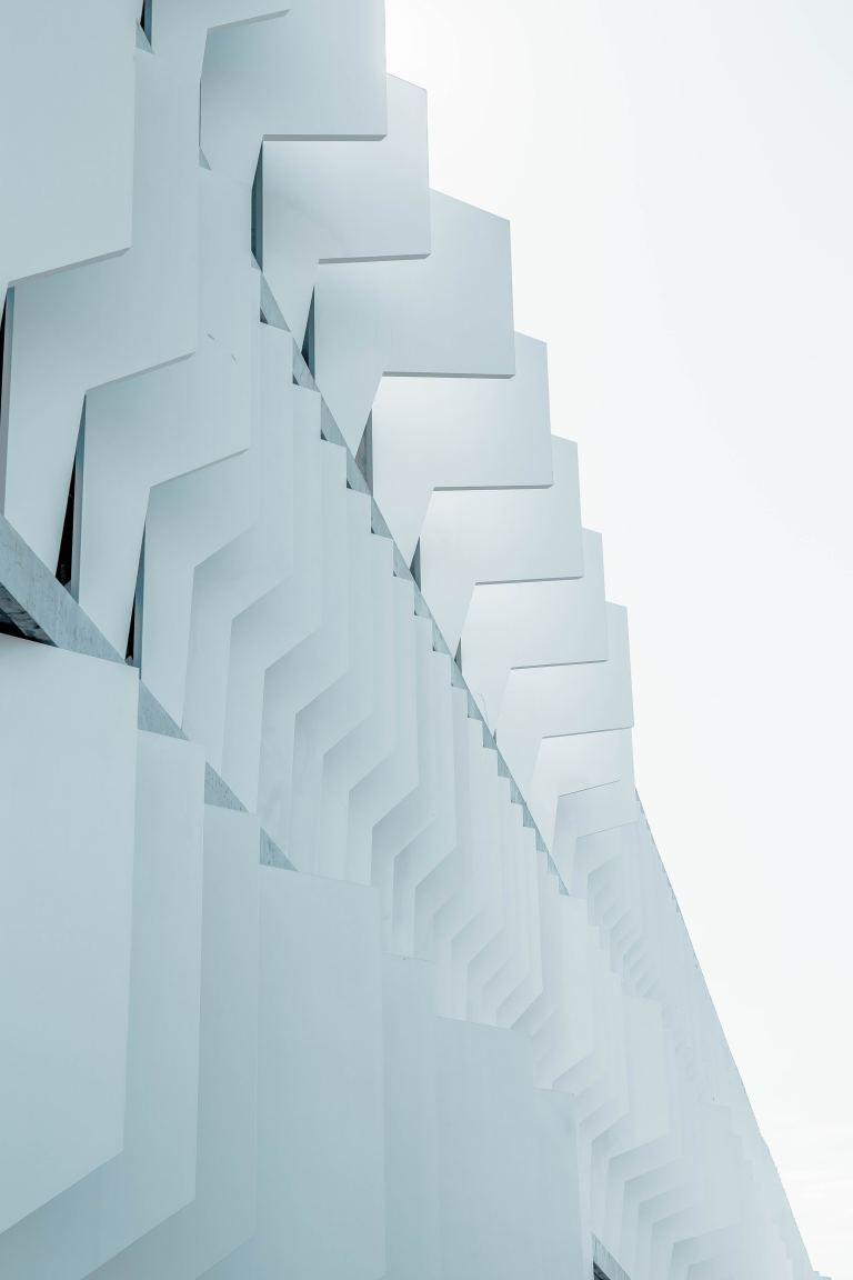 Architettura  #2