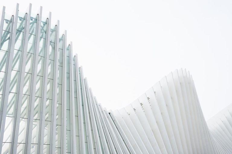 Architettura #4