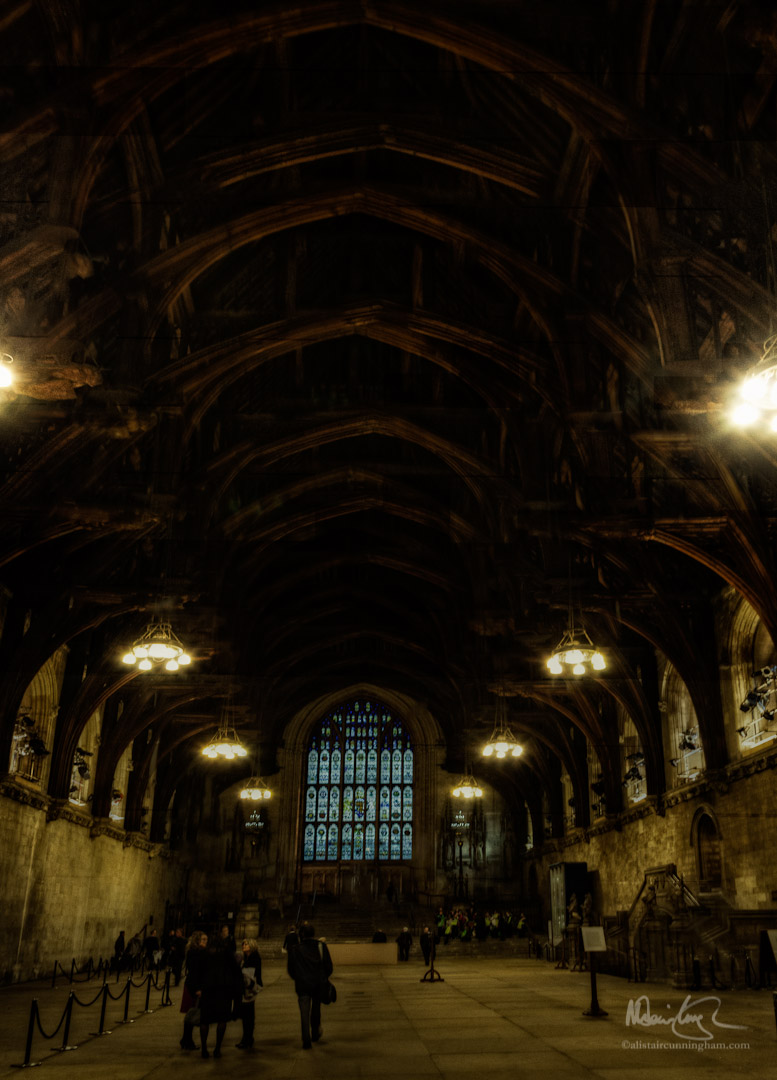House Of Commons Foyer Canada : House of commons entry hall photography alistair