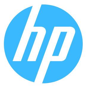 HP Technology Partners