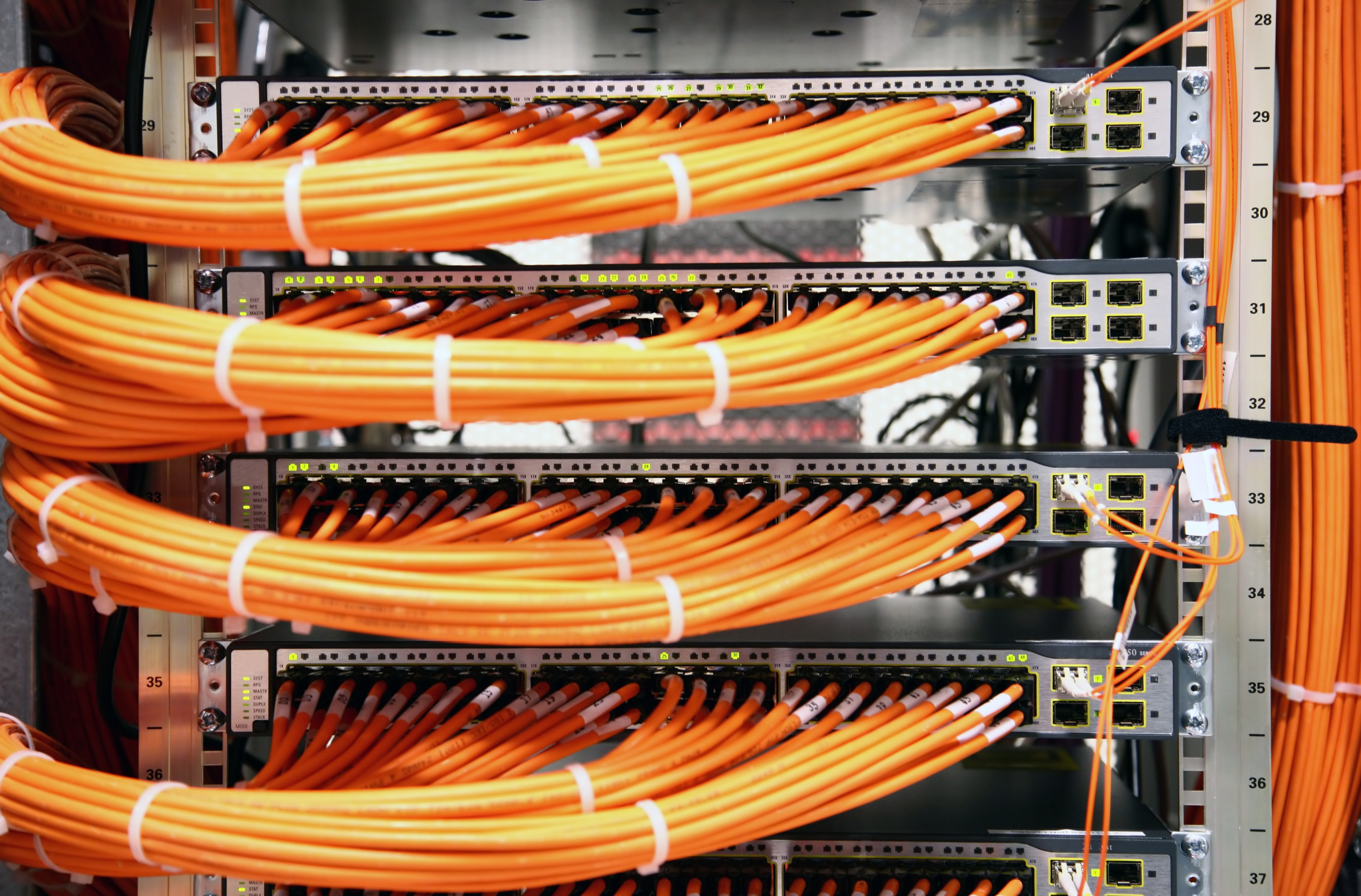 cable solutions