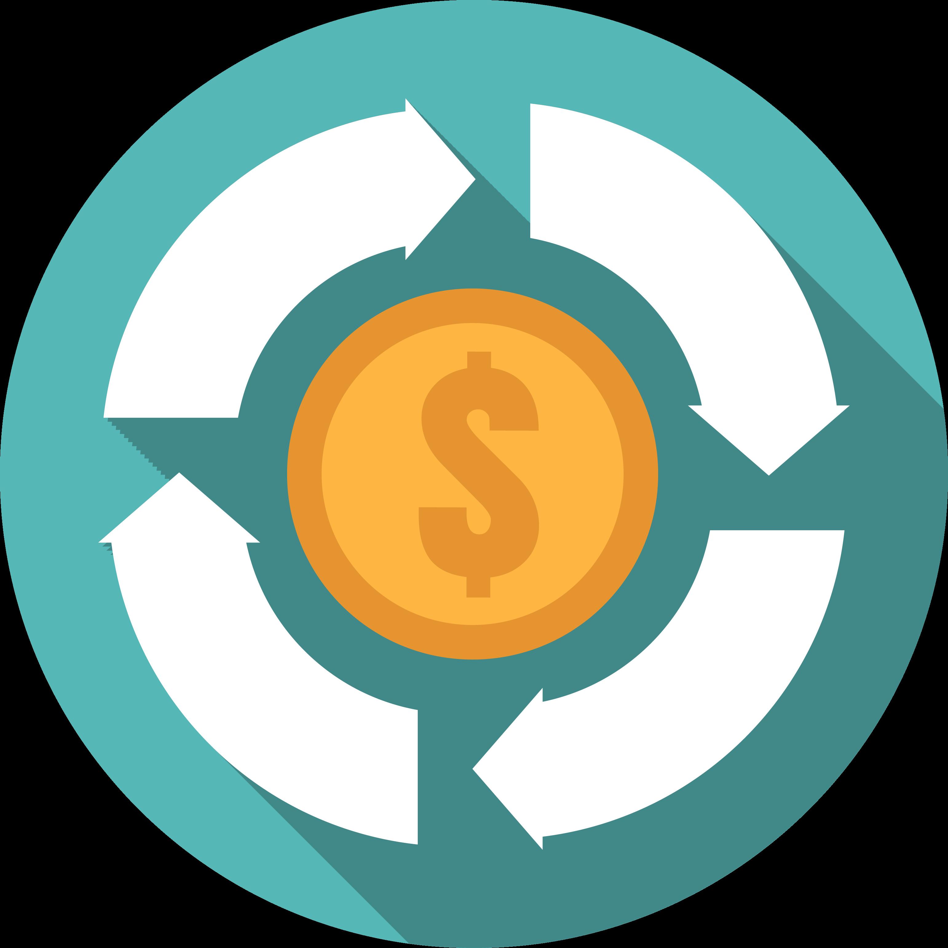 Cost Saving Hosted Virtual Desktop