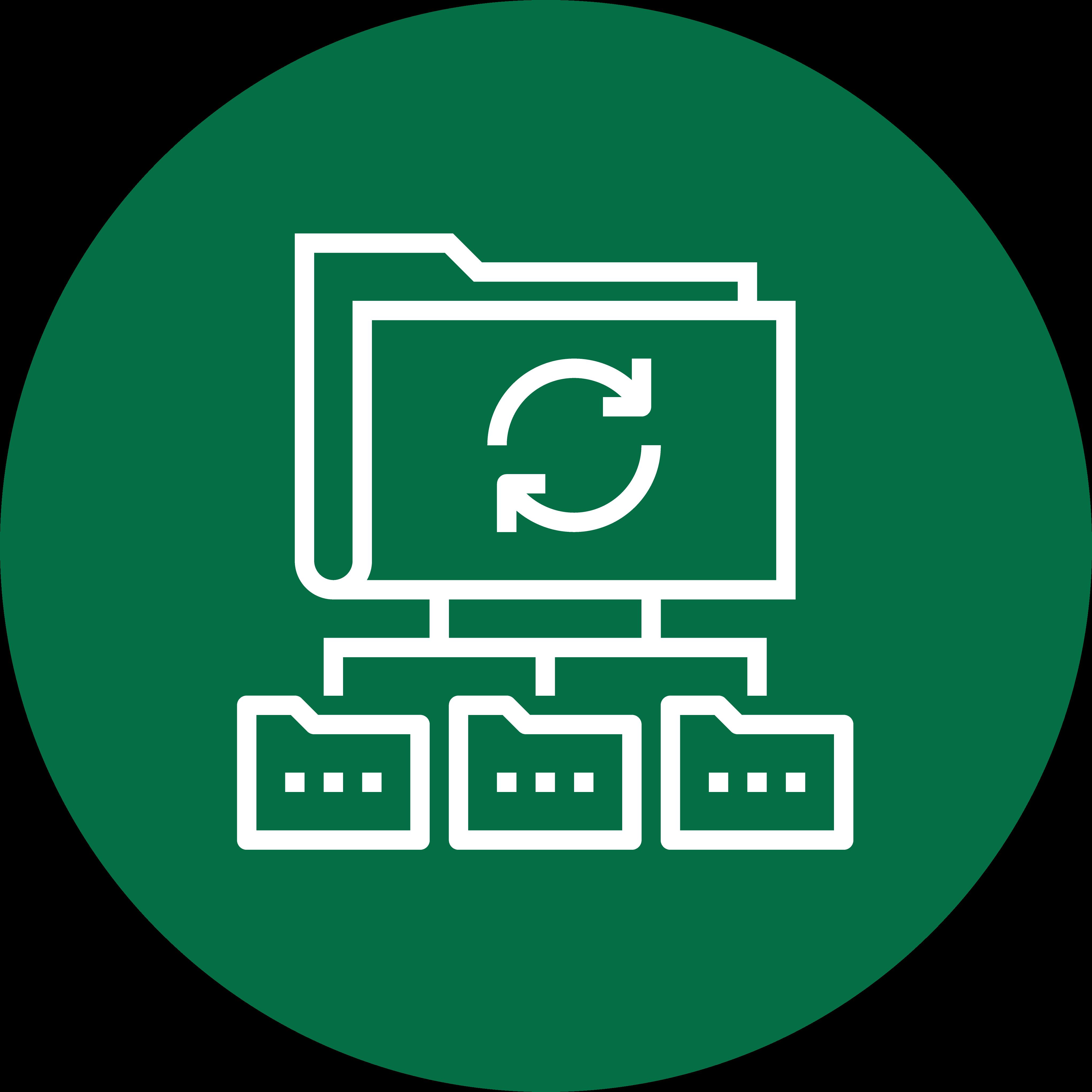 Managed Services Document Management