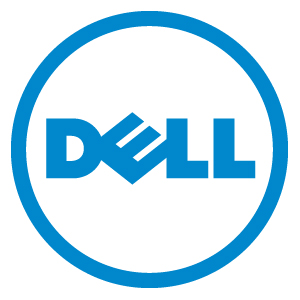 Dell Technology Partners