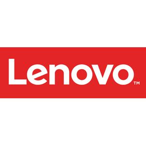Lenovo Technology Partners
