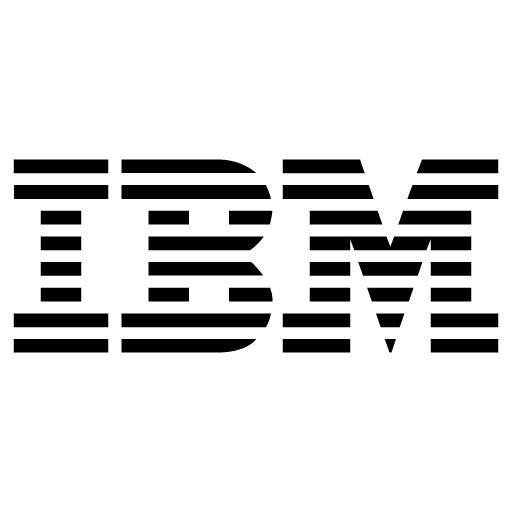 IBM Technology Partners