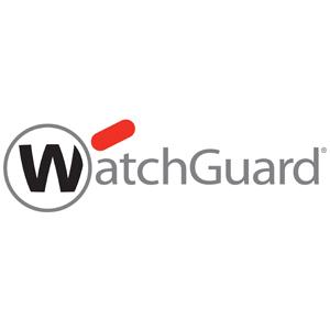 Watchguard Technology Partners