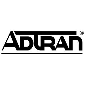 Adtran Technology Partners