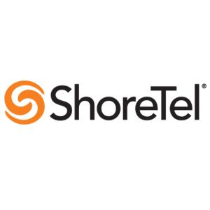 ShoreTel Technology Partners