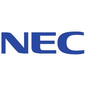 NEC Technology Partners