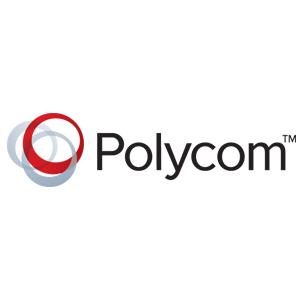 Polycom Technology Partners