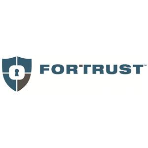 Fortrust Technology Partners