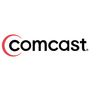 Comcast Technology Partners