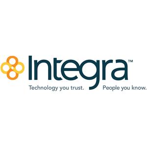Interga Technology Partners