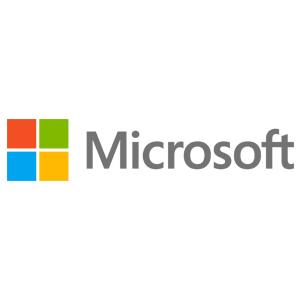 Microsoft Technology Partners