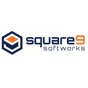 Square 9 Technology Partners
