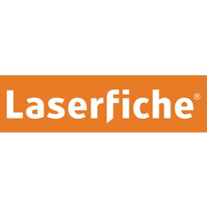 Laserfiche Technology Partners