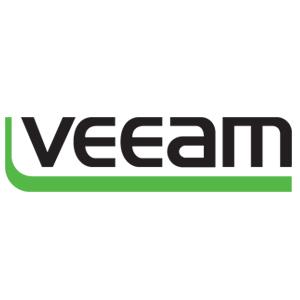 Veeam Technology Partners