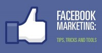 Facebook-Marketing-Tips-and-Strategies