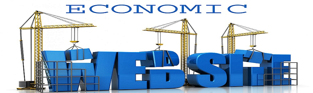 website-importance-for-business copy