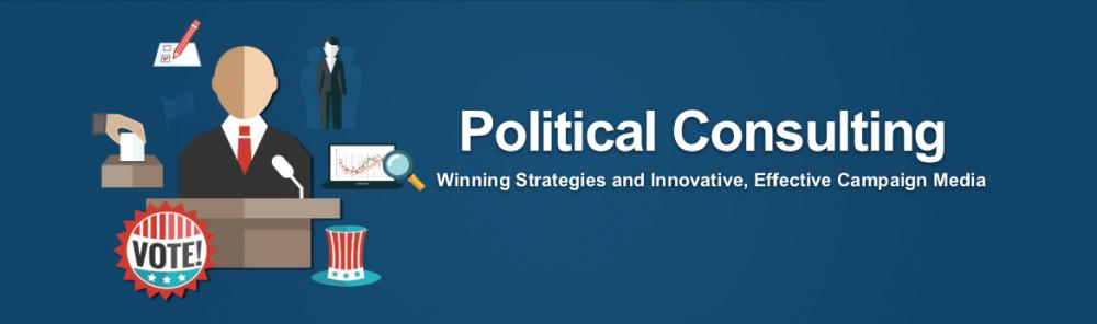 political consaltency