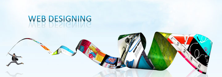 web_designing-long