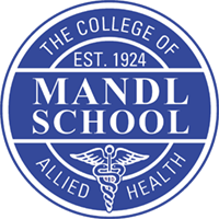 Mandl School, The College of Allied Health